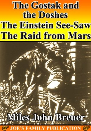 the-gostak-and-the-doshes-the-einstein-see-saw-and-the-raid-from-mars