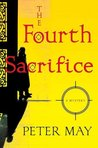 The Fourth Sacrifice (China Thrillers, #2)