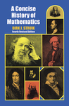 A Concise History of Mathematics