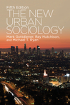The New Urban Soc...