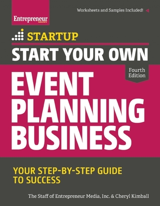 start-your-own-event-planning-business-your-step-by-step-guide-to-success