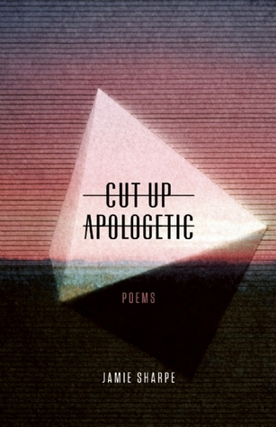 Cut-up Apologetic