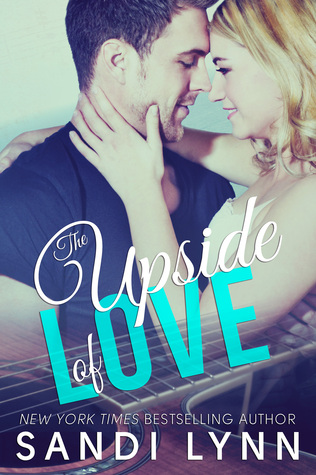 The Upside of Love