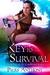 Key to Survival (ChroMagic, #5)
