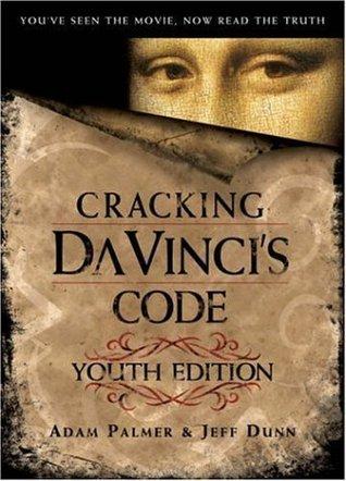 Cracking DaVinci's Code, Student Edition