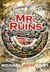 Mr. Ruins (Ruins Sonata, #1)