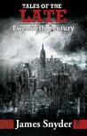 Tales of the Late Twentieth Century
