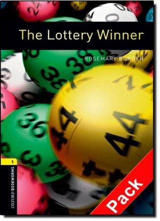 the short story the lottery summary