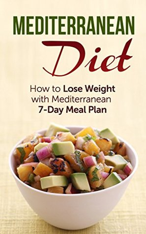 Mediterranean diet how to lose weight with mediterranean 7 day 22875289 forumfinder Choice Image