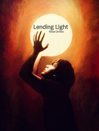 Lending Light (Gives Light #5)