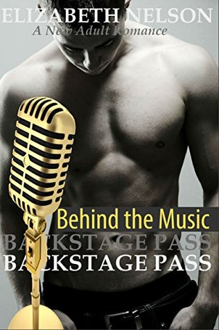 Backstage Pass: Behind the Music