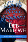 Liberty and the Pursuit of Happiness (Half Moon House #1.7)