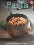 Pasta: Klassieke en Moderne Recepten