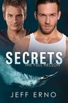Secrets (The Full Nelson #1)
