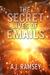 The Secret Lives of Emails