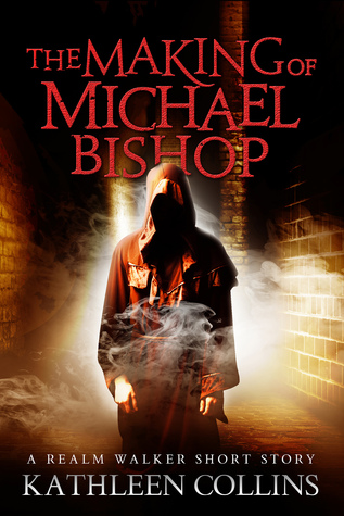 The Making of Michael Bishop
