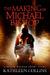 The Making of Michael Bishop