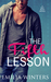 The Fifth Lesson (The Bay Boys, #2) by Emilia Winters