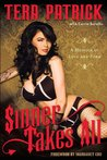 Sinner Takes All: A Memoir of Love and Porn