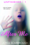After Me by Joyce Scarbrough