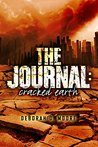 Cracked Earth (The Journal, #1)