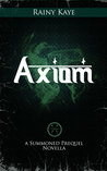 Axiom (Summoned, #0.5)