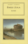 Rome (Three Cities Trilogy, #2)