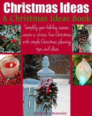 16180732 - Simplify Christmas Decorating
