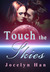 Touch The Skies (Stardust E...