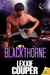 Blackthorne (Heart of Fame #8)