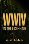 WWIV: In the Beginning