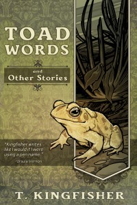 toad-words-and-other-stories