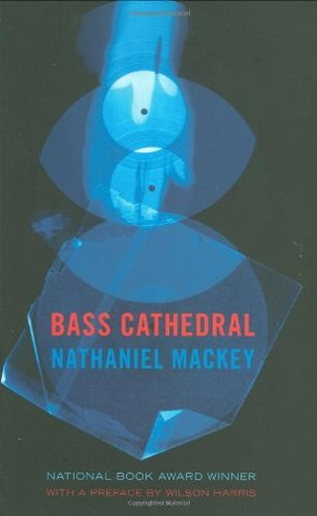 Bass Cathedral