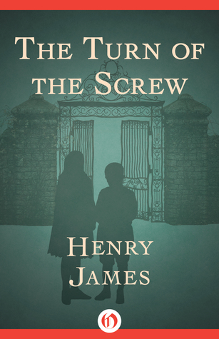 an analysis of the rebel personality of miles in henry james novella the turn of the screw