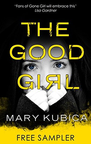 The Good Girl: Free Sampler