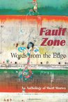 Fault Zone by Lisa Meltzer Penn
