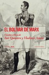 El Bolívar de Marx