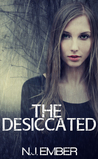 The Desiccated
