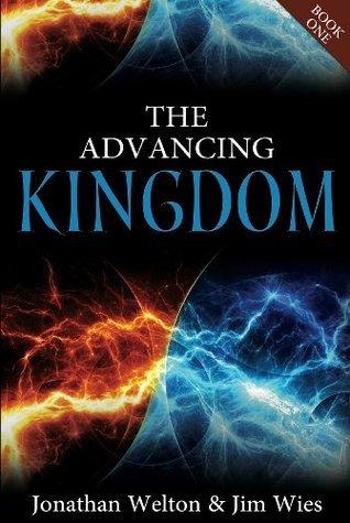 The Advancing Kingdom
