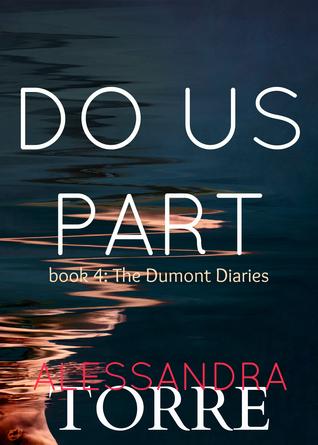 Do Us Part (The Dumont Diaries, #4)