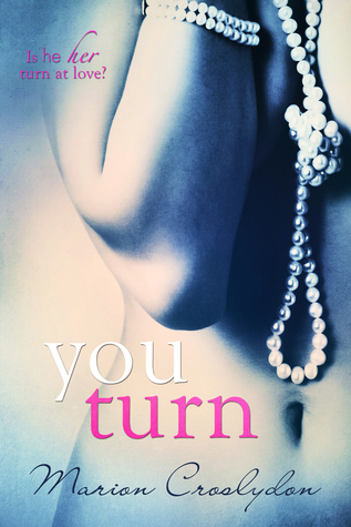 You Turn (Second Chances, #3)