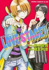 Love Stage!! 4 by Eiki Eiki