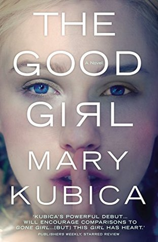 Gone girl review goodreads giveaways