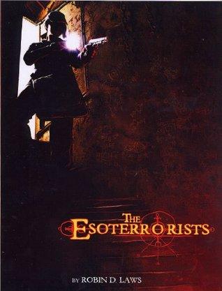 the-esoterrorists