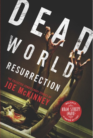 Dead World Resurrection (Dead World, #4.5)