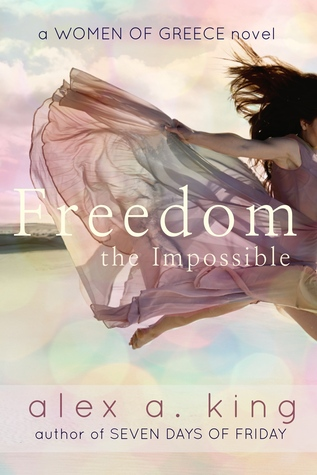 freedom-the-impossible