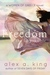 Freedom the Impossible (Wom...