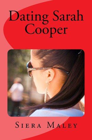 Dating sarah cooper free ebook