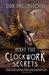 Clockwork Secrets: Heavy Fi...