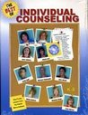 The Best of Individual Counseling: Activities for Use in Individual Counseling